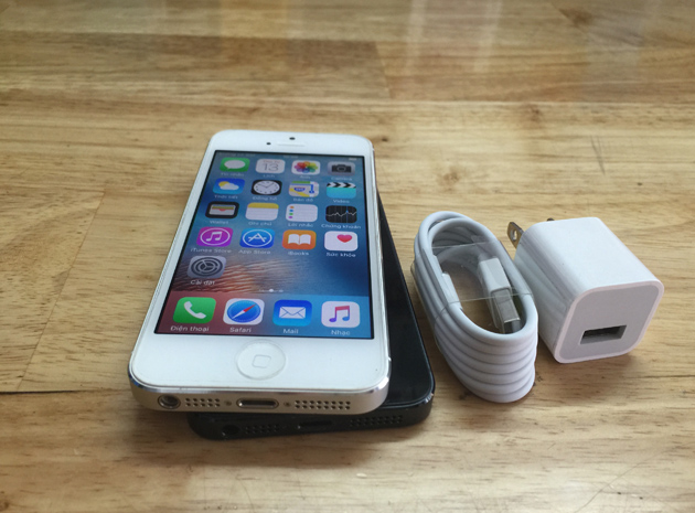 iphone-5-cu-64gb-hinh-anh-duchuymobile-1