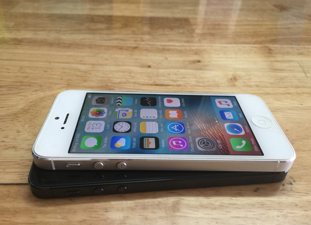 iphone-5-cu-64gb-hinh-anh-duchuymobile-5