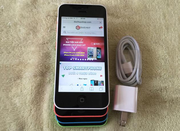 iphone-5c-cu-quoc-te-duchuymobile-1