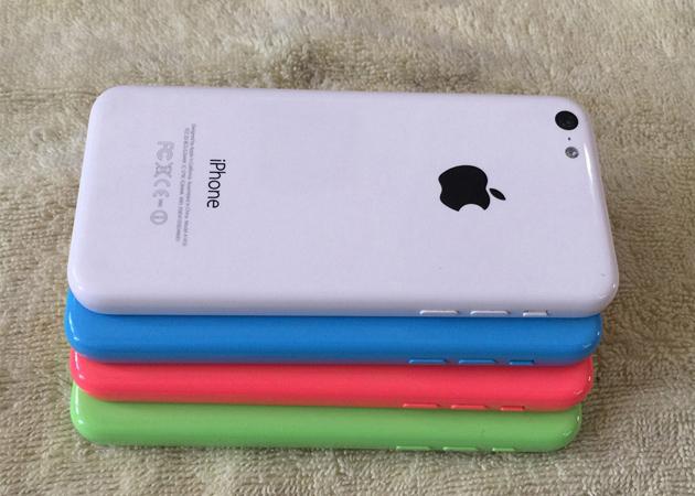 iphone-5c-cu-quoc-te-duchuymobile-2