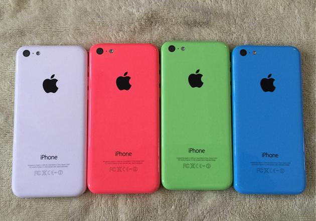iphone-5c-cu-quoc-te-duchuymobile-3