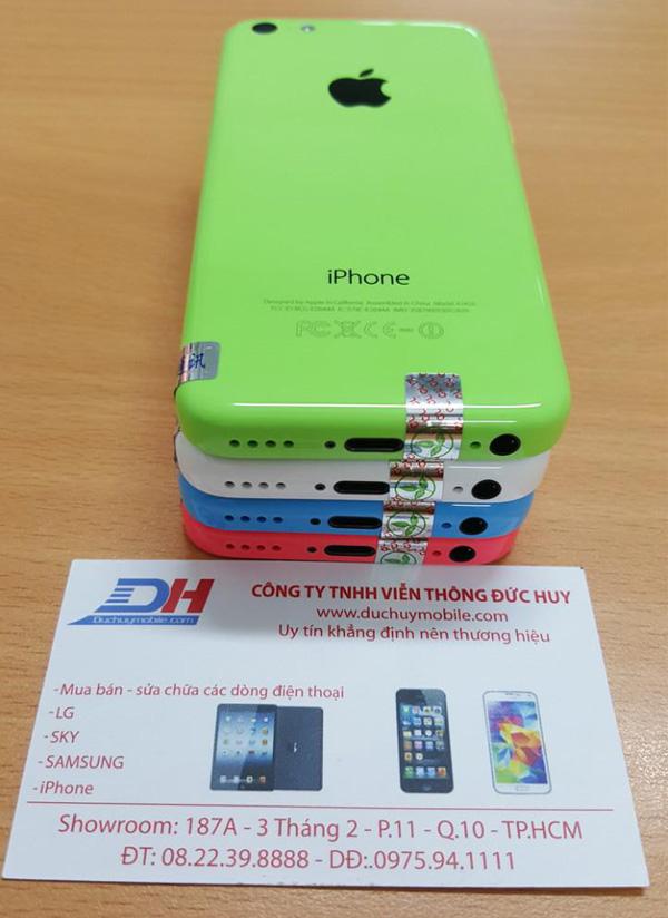 iphone-5c-cu-quoc-te-duchuymobile