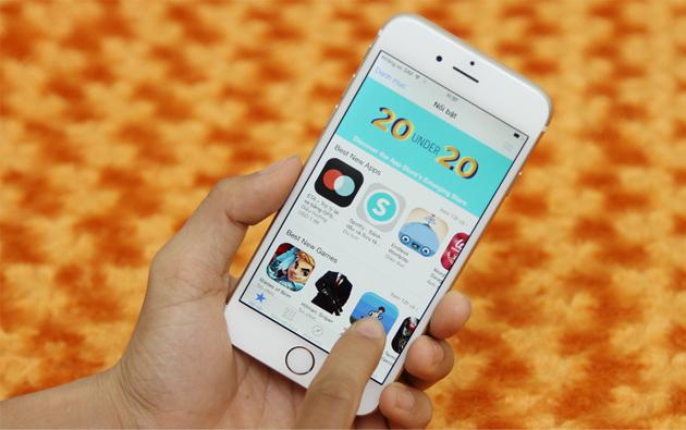 iphone-6-khong-van-tay-man-hinh