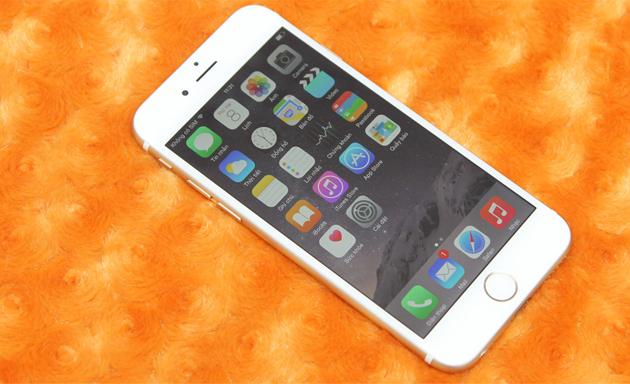 iphone-6-khong-van-tay-tren-tay-danh-gia-1