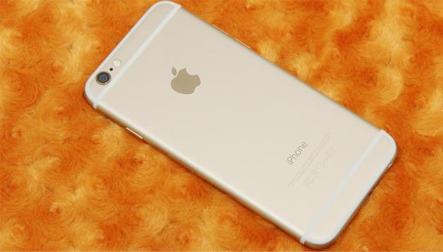 iphone-6-khong-van-tay-tren-tay-danh-gia-2