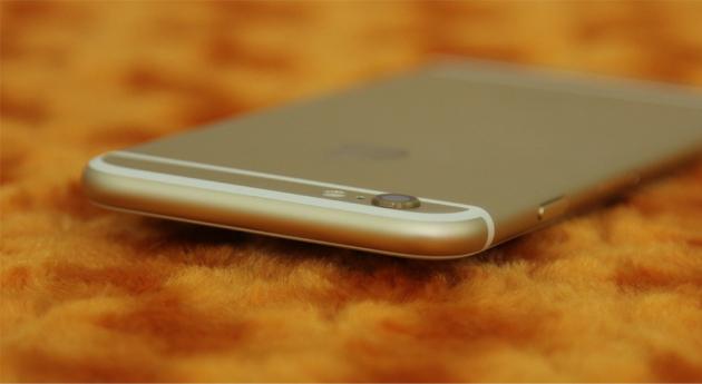 iphone-6-khong-van-tay-tren-tay-danh-gia-4