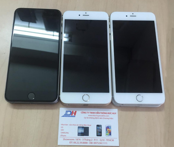 iphone-6-plus-tai-duchuymobilecom-1