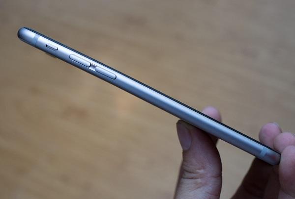 iphone-6-64gb-canh-trai