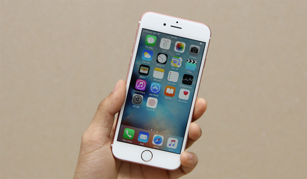 iphone-6s-16gb-cu-tren-tay-danh-gia-1