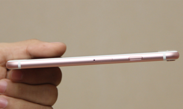 iphone-6s-16gb-cu-tren-tay-danh-gia-4