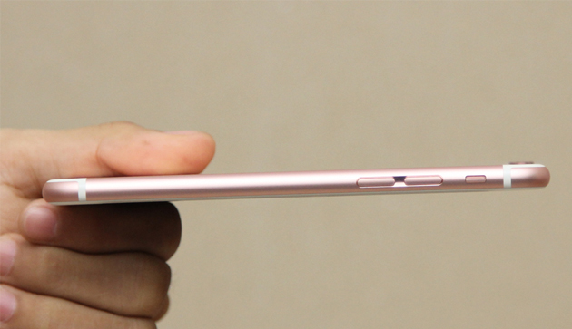iphone-6s-16gb-cu-tren-tay-danh-gia-5