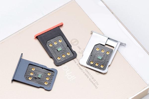 iphone-6s-lock-sim-ghep