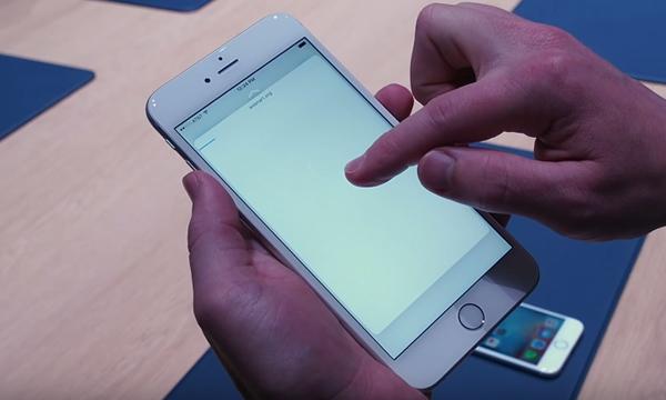 iphone-6s-plus-128gb-xach-tay-thiet-ke-2