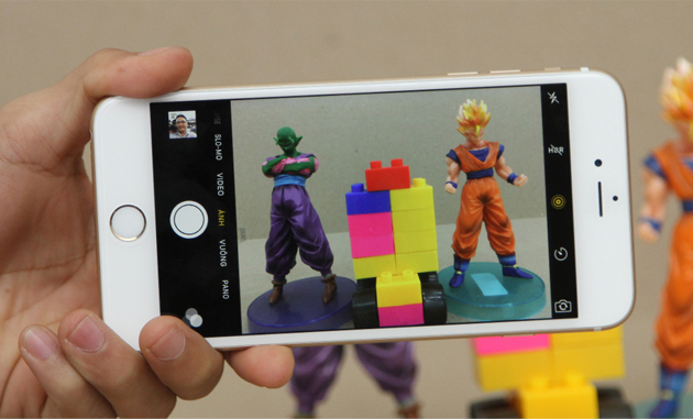 iphone-6s-plus-cu-128gb-camera