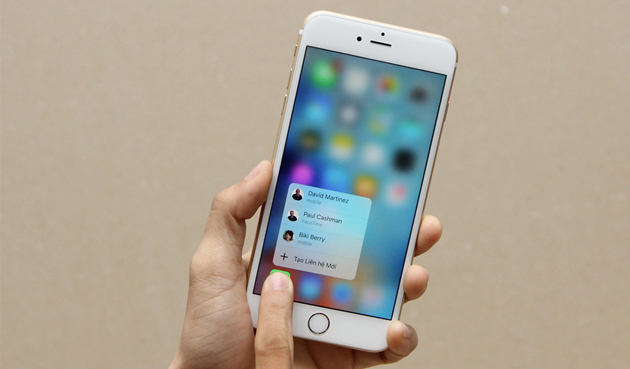 iphone-6s-plus-cu-128gb-man-hinh