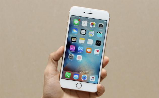 iphone-6s-plus-cu-16gb-thiet-ke-1