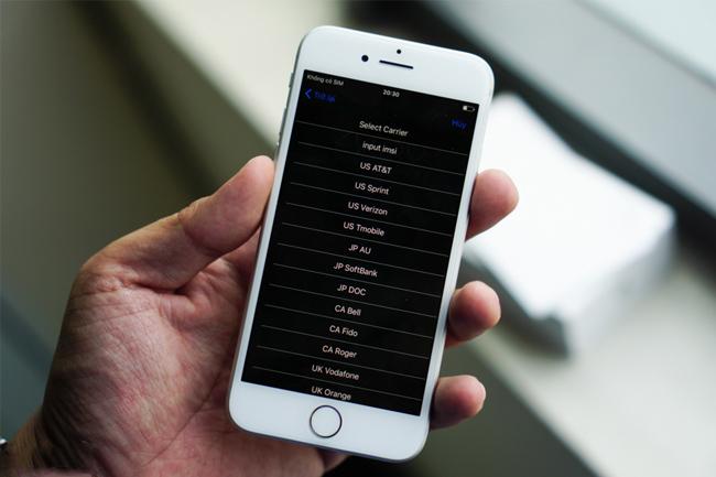 iphone-7-lock-gia-re-duchuymobile-4