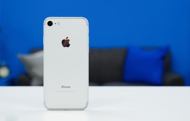iphone-7-128gb-danh-gia-1