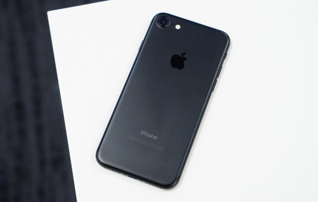iphone-7-128gb-danh-gia-2