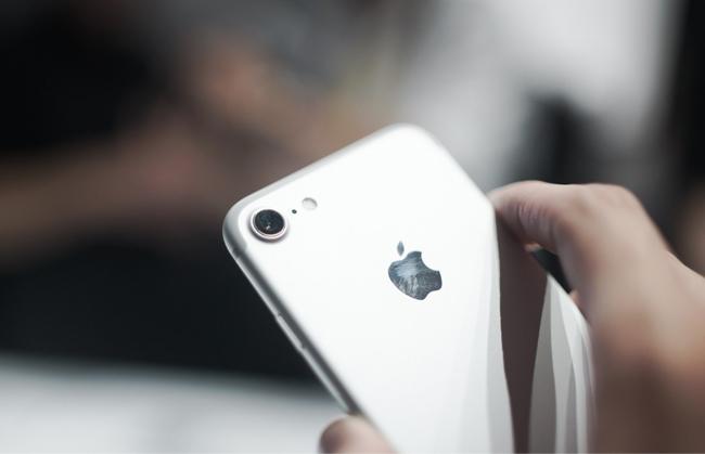 iphone-7-32gb-camera-cu