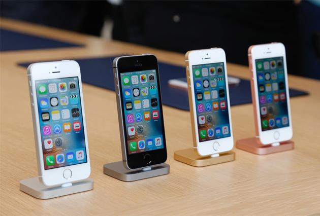iphone-se-16gb-dien-thoai