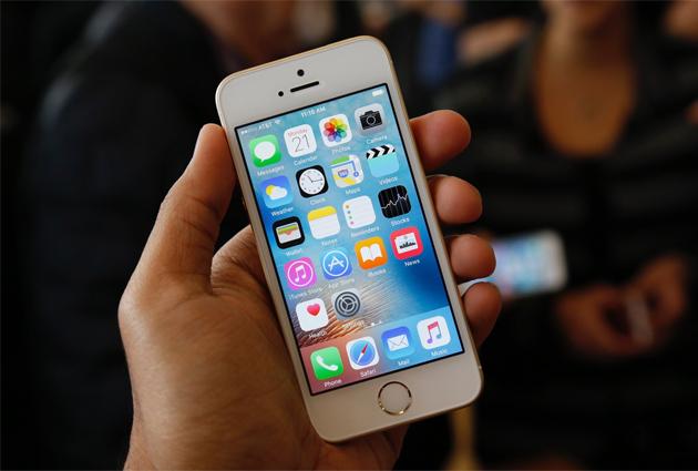 iphone-se-16gb-thiet-ke