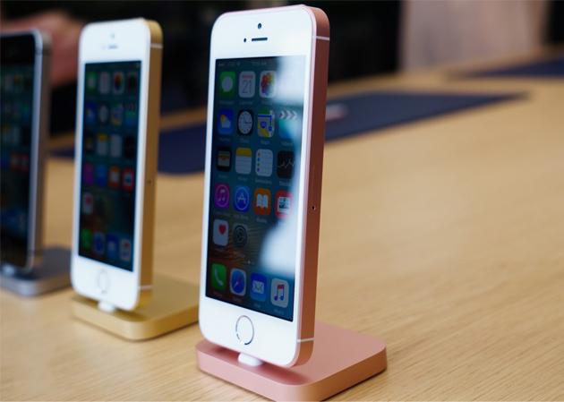 iphone-se-64gb-cu-dien-thoai-1