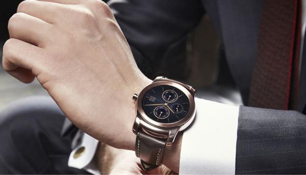 lg-watch-urbane-xach-tay-3