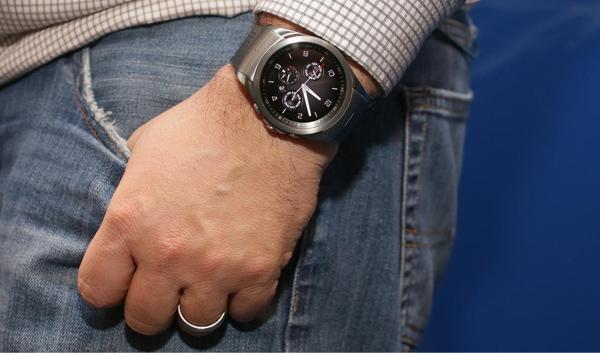 lg-watch-urbane-xach-tay-4