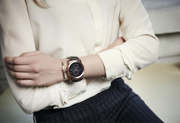 lg-watch-urbane-xach-tay-6