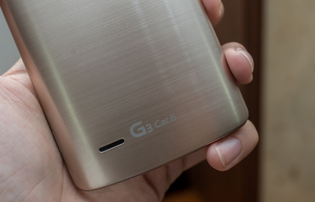 logo-lg-g3-cat-6-lte-a-f460