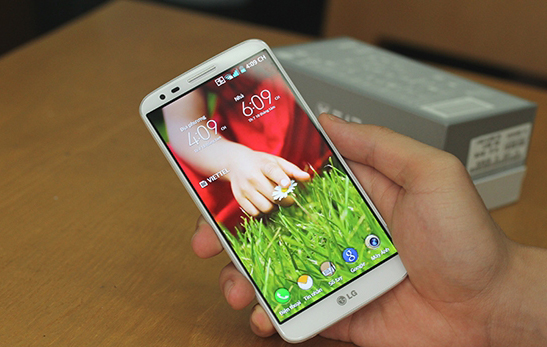 lg-g2-f320-cu-like-new-99-thiet-ke