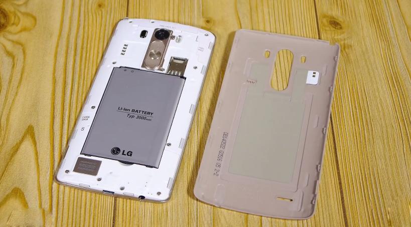 pin-lg-g3-cat6-f460-cu