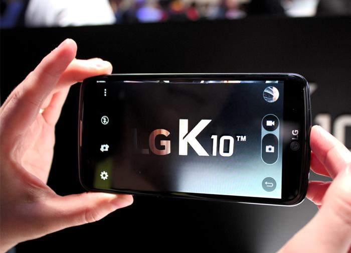 lg-k10-camera