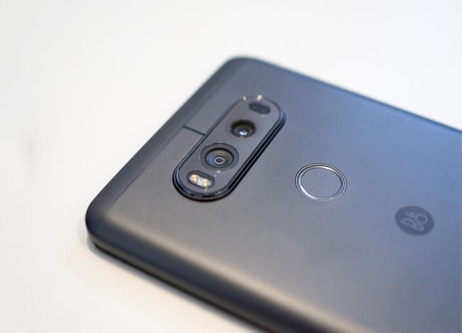 lg-v20-camera-1