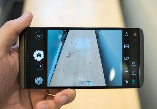 lg-v20-camera-3