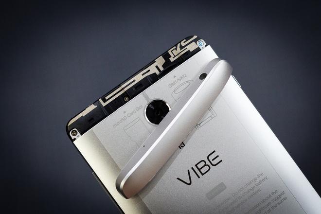 lenovo-vibe-p1-2gb-16gb-tren-tay-danh-gia-5