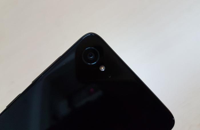 lenovo-zuk-z2-camera