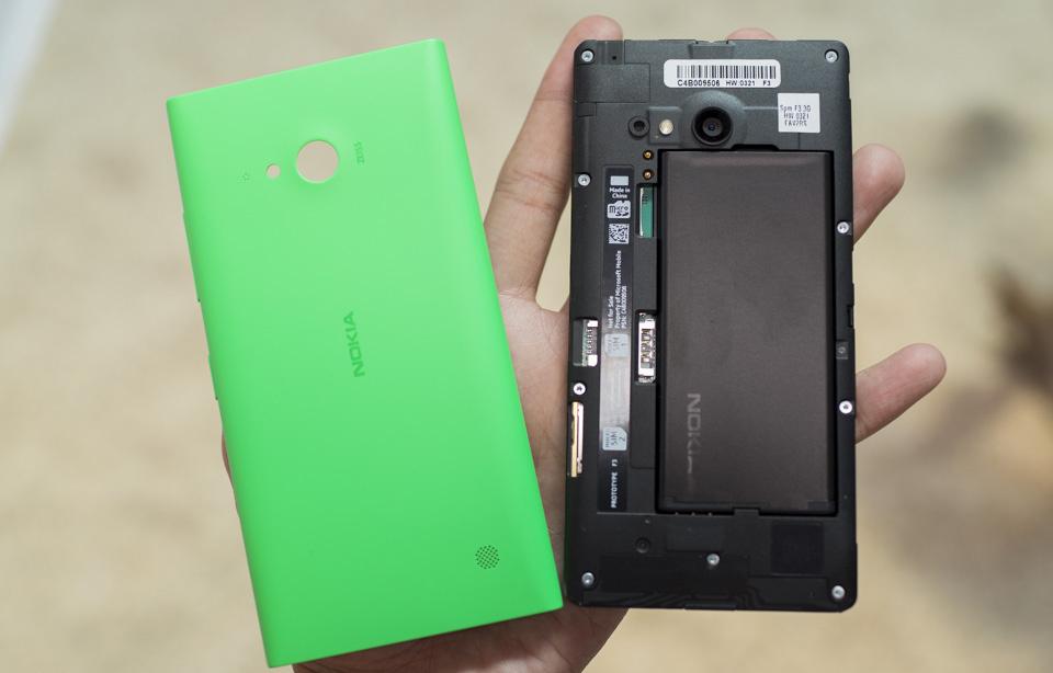 nokia-lumia-730-danh-gia-pin