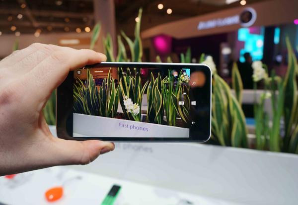 microsoft-lumia-640-xl-camera-2