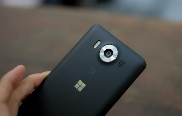 microsoft-lumia-950-camera