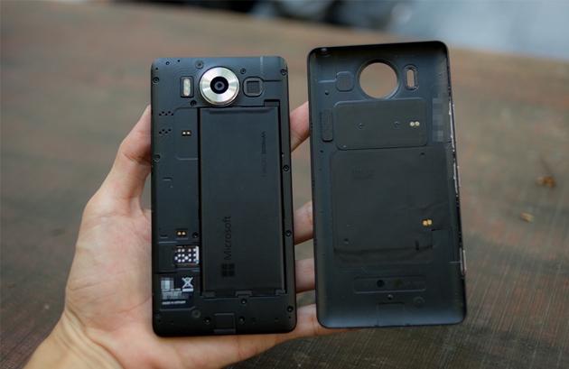 microsoft-lumia-950-thiet-ke-3