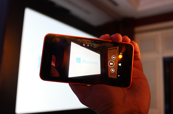 nokia-lumia-630-camera