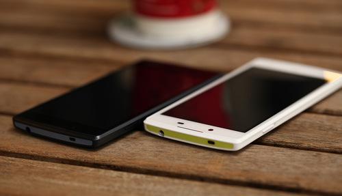 smartphone-oppo-neo-3