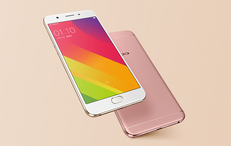 oppo-a59-hinh-anh-tren-tay-2