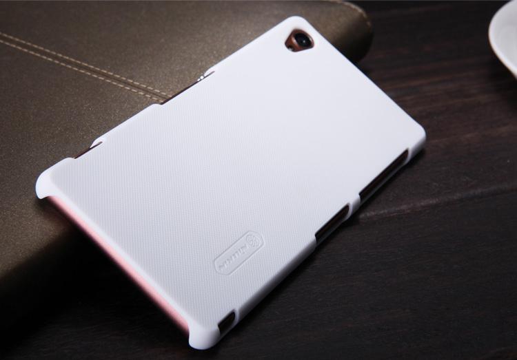 Ốp lưng Sony Xperia Z3 Au và ốp lưng Sony Xperia Z3 Docomo