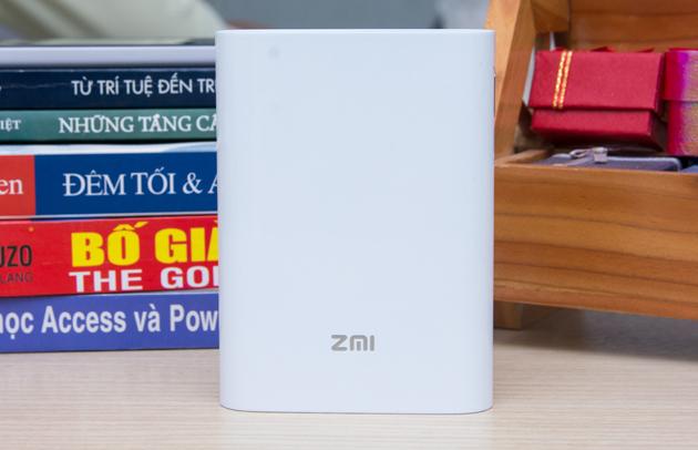 thiet-bi-phat-wifi-4g-kiem-pin-sac-7800mah-zmi-mf855-2