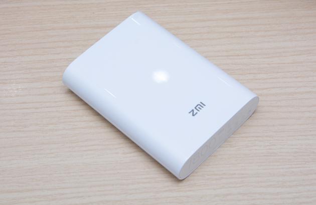 thiet-bi-phat-wifi-4g-kiem-pin-sac-7800mah-zmi-mf855-7