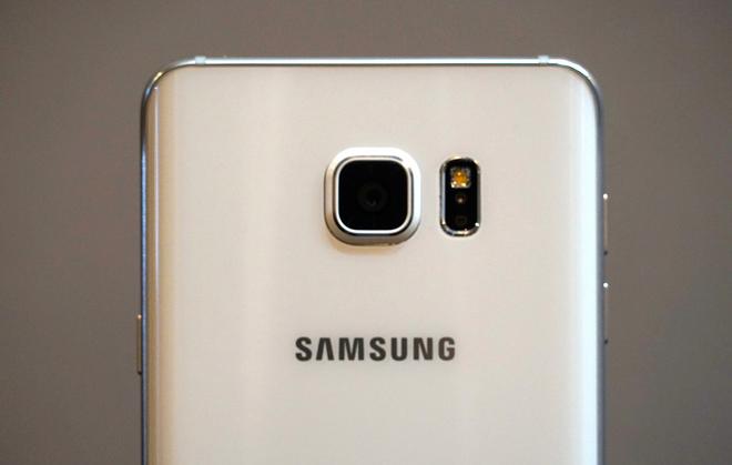 samsung-galaxy-note-5-xach-tay-camera