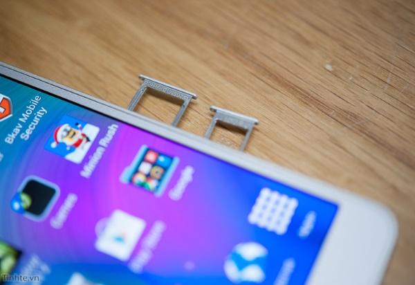 Samsung Galaxy A7 2 sim
